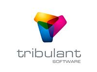 tribulant-coupon-code