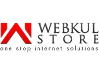 webkul-coupon-code