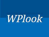 wplook-coupon-code