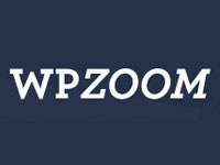 wpzoom-coupon-code